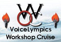 Voicelympics