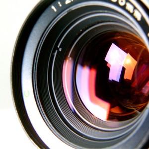 Camera-lenses-300x300