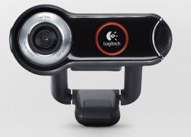 Webcampro9000